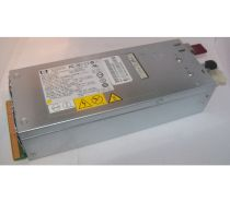 Photos Vivastreet Alim HP 1000W DPS-800GB HSTNS-PD05 379123-001 399771-001 380