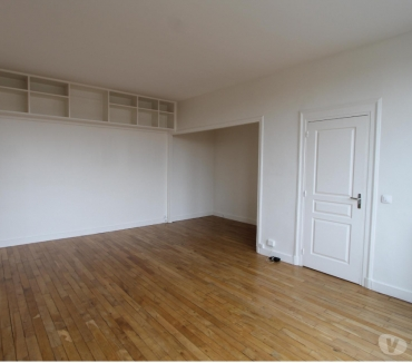 Photos Vivastreet APPARTEMENT À LOUER 900 € CCMois