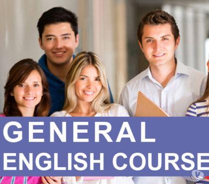 Photos Vivastreet Apprendre l'anglais de la meilleure façon