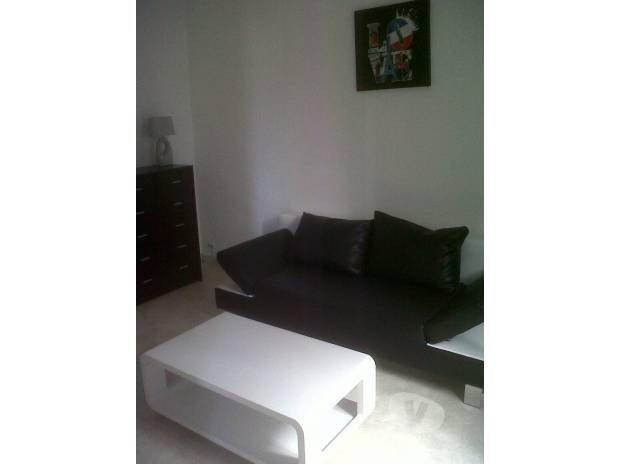 Photos Vivastreet Appartements meublés et équipés