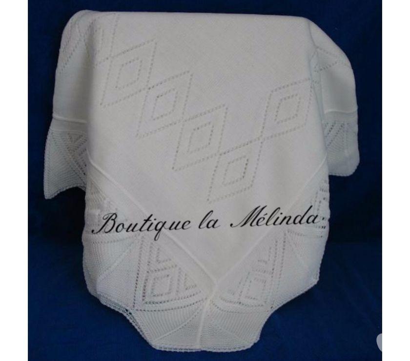 Photos Vivastreet XALES DE BAPTEME, ETOLE DE BAPTEME, VETEMENT BLANC NEUF