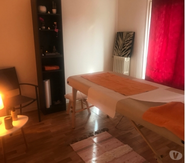 Photos Vivastreet Massages de Confort et Bien-être