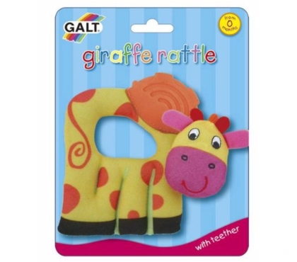 Photos Vivastreet Hochet girafe Galt