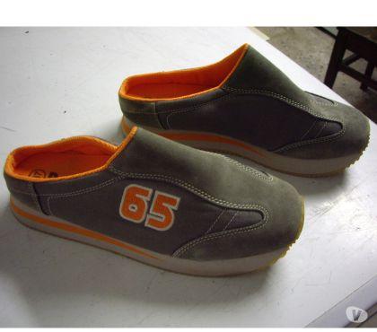 Photos Vivastreet Chaussures Homme pointure 37