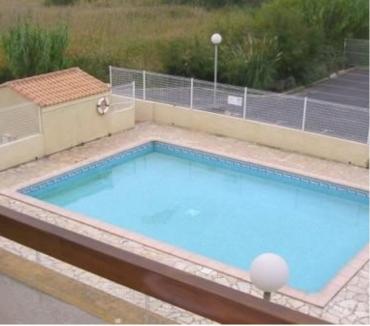 Photos Vivastreet location vacances à Marseillan plage 34340