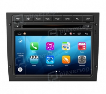 Photos Vivastreet AUTORADIO CHEVROLET HOLDEN CAPRICE GPS ANDROID