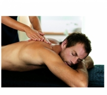 Photos Vivastreet Massage-orient-Ayurvedique