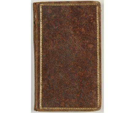 Photos Vivastreet Joseph, roman pour la jeunesse, 1837