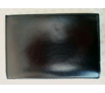 Photos Vivastreet Porte-papier cuir neuf