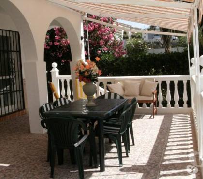 Photos Vivastreet Villa 3 chambres, 2 sdb à 200m de la mer