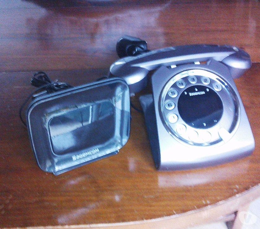 Photos Vivastreet Télèphone