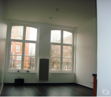 Photos Vivastreet APPARTEMENT T2 LILLE PROCHE FAC DE DROIT