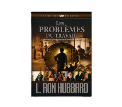Photos Vivastreet Les problèmes du travail : Le DVD
