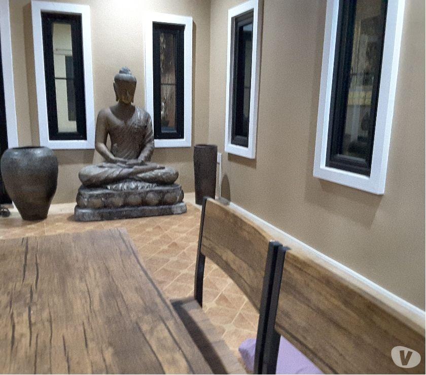 Photos Vivastreet Villa neuve, 2 Chambres aménagement de luxe