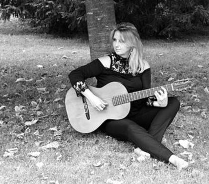 Photos Vivastreet Cours particuliers de guitare classique