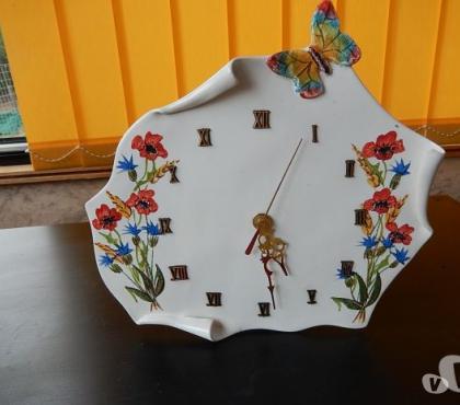 Photos Vivastreet Horloge