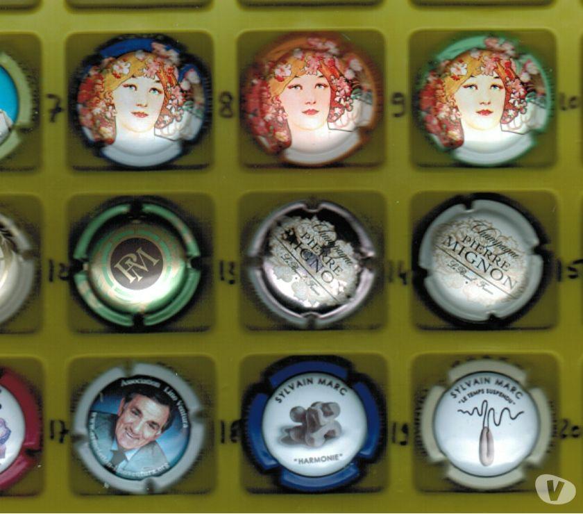 Collection Haute-Marne Bettancourt la Ferree - 52100 - Photos Vivastreet 14 nouvelle mignon pierre