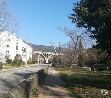 Photos Vivastreet Appartement dans le sud (Pyrénnées orientales).