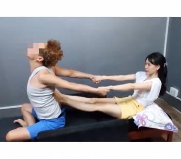 Photos Vivastreet Massage chinois 75010 Paris