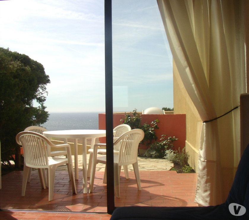 Photos Vivastreet Cassis Villa + Terrasse + Vue Mer +Piscine +Garage