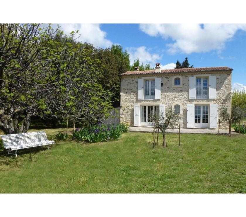 Photos Vivastreet Maison de charme 4* au coeur de la Provence