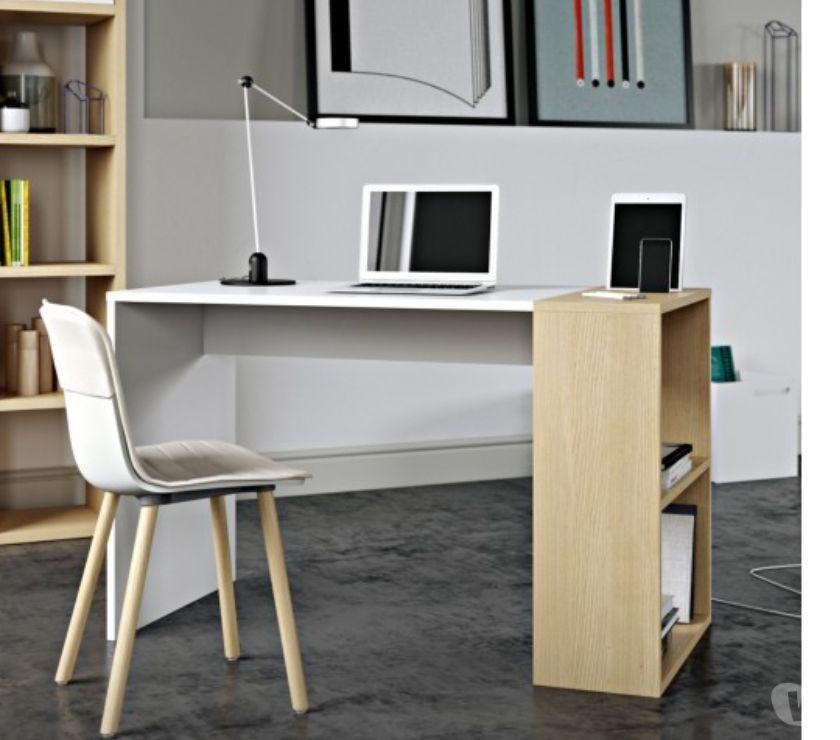 Ameublement & art de la table Nord Villeneuve d'Ascq - Photos Vivastreet Bureau avec rangements