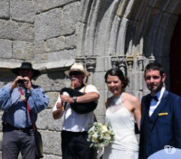 Photos Vivastreet Musique bretonne pour mariages et animations