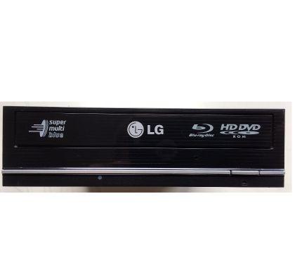 Photos Vivastreet Graveur Blu-ray et DVDLecteur HD DVD LG