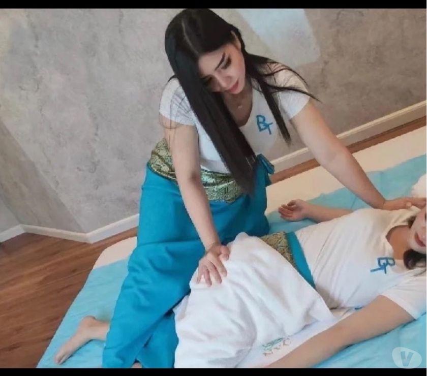 Massages Seine-Maritime Rouen - Photos Vivastreet Rouen salon de massage 76000 vous souhaite bonne noel