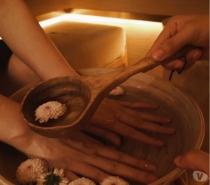 Photos Vivastreet Rouen salon de massage 76000