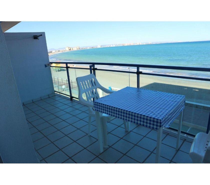 Photos Vivastreet Appartement meublé, collé à la Méditerranée
