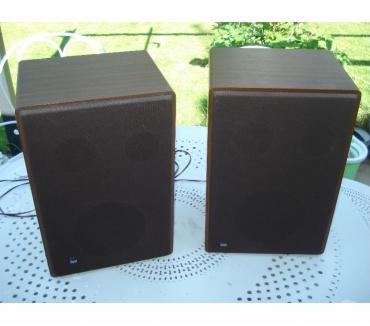 Photos Vivastreet ENCEINTE DUAL Box model CL 1032-1