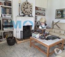Photos Vivastreet Belle villa plain-pied garage et jardin près de Faro V-855