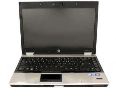 Photos Vivastreet Pc portable HP Elitebook 8440P Intel Core I7