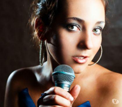 Photos Vivastreet Cours de chant par professeur diplômé de Conservatoire