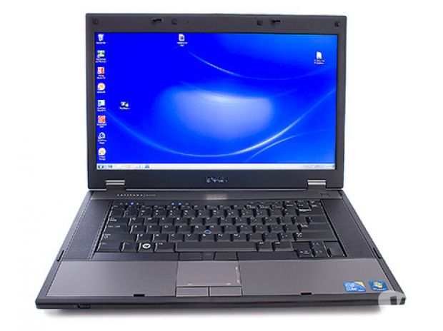 Photos Vivastreet Pc portable Dell Latitude E5510 Intel Core I5