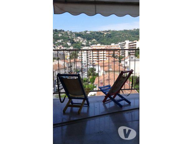 photo amatrice nue vivastreet salon de provence