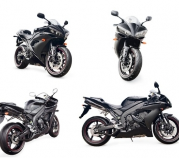 Photos Vivastreet Diagnostic motos, scooters toutes marque