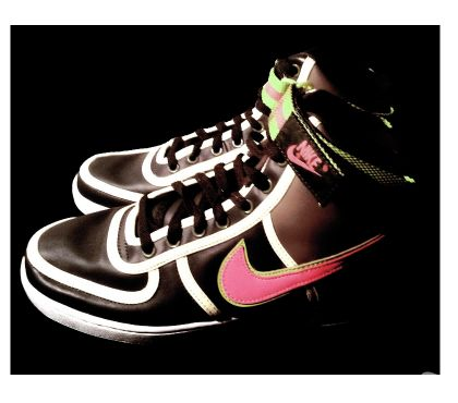 Photos Vivastreet BASKET NIKE Taille 42 12