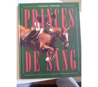 Photos Vivastreet Princes De Sang