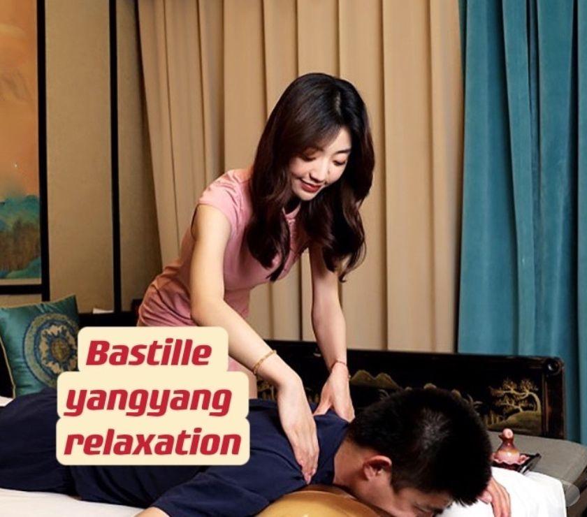 Massages Paris Paris 11ème ardt - 75011 - Photos Vivastreet Paris salon de massage pas cher