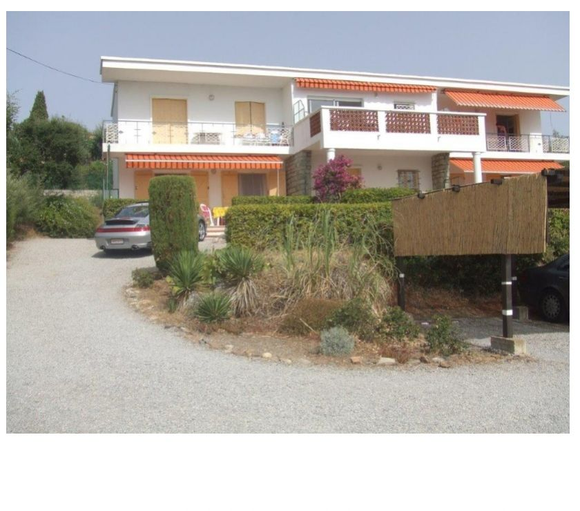 location saisonniere Var Cavalaire sur Mer - 83240 - Photos Vivastreet CAVALAIRE GOLFE DE ST TROPEZ APPARTEMENT REZ VILLA TT CONF