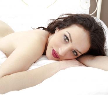 Photos Vivastreet photographe cherche modele pour shooting boudoir