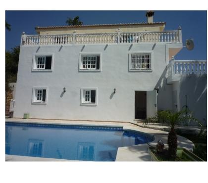Photos Vivastreet Villa avec grande piscine privée