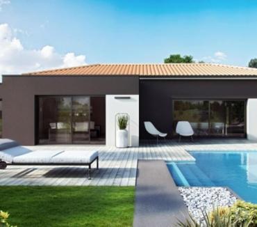 Photos Vivastreet (2020275434MB) Vente Maison neuve 100 m² à Albi 192 000 €