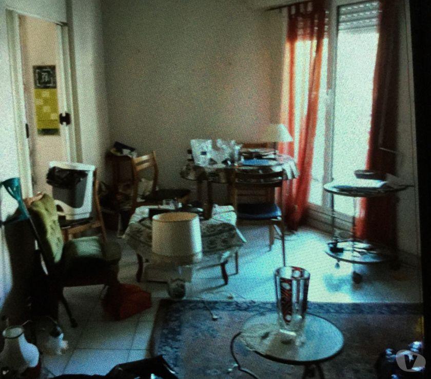 Associations & bénévolat Bouches-du-Rhône Marseille - Photos Vivastreet Débarras gratuit Marseille