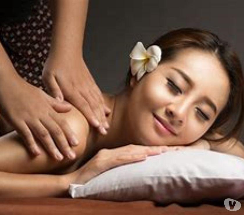 Massages Haute-Garonne Toulouse - Photos Vivastreet salon massage asiatique