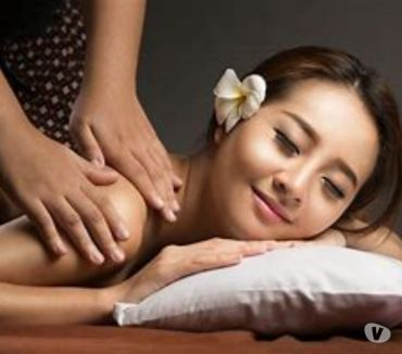 Photos Vivastreet salon massage asiatique