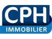 Négociateur immobilier indépendant H F - Rueil Malmaison - CPH Immobilier est une aventure entrepreneuriale depuis 1965. Nos 12 agences nous permettent d'être présents sur toute l'Île de France, et certaines sont implantées dans les centres commerciaux comme Parly 2, Italie 2 et les 4 Temps  - Rueil Malmaison