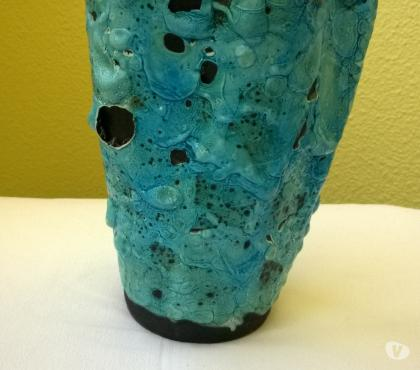 Photos Vivastreet Vase pour vos jolis bouquets